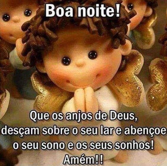 Imagem do Facebook