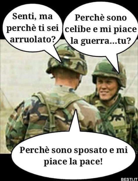 Sei Italienisch