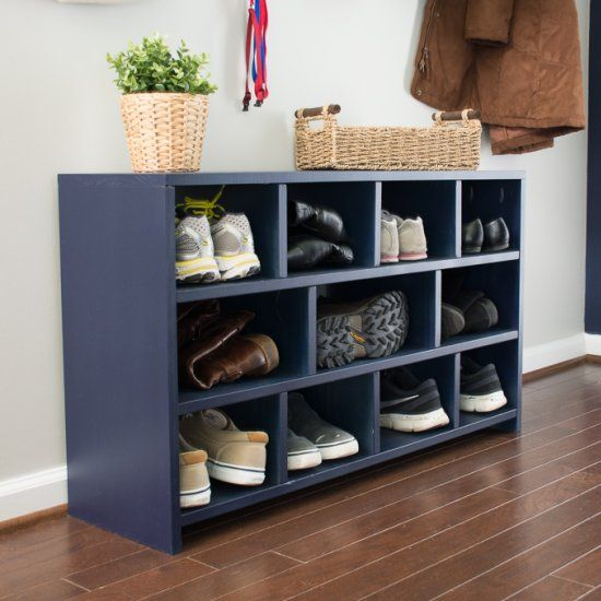 best 25 entryway shoe storage ideas on pinterest shoe cabinet entry storage bench and living room toy storage
