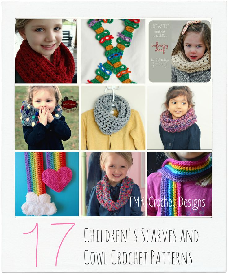 17 Best images about Crotchet Fun on Pinterest Free ...