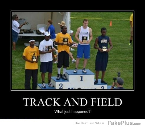 17 Best images about Track & Field on Pinterest | Long ...