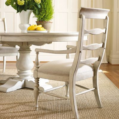 39 best the palisade collection by hooker furniture images on