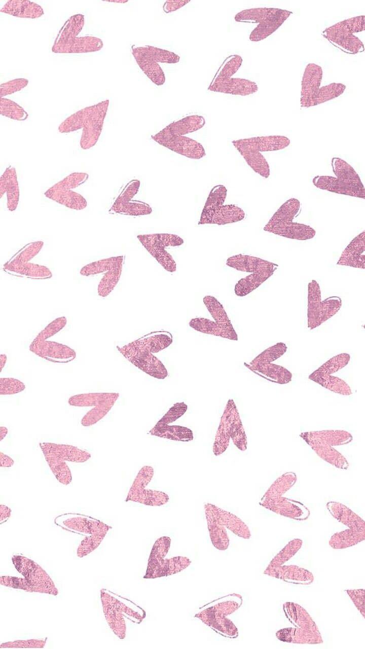 Cute Prints Patterns Designs Cute Pastel Wallpaper Print Design Pattern Iphone Wallpaper Girly