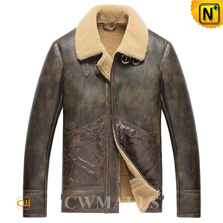 224 best Leather Jackets images on Pinterest | Leather jackets ...