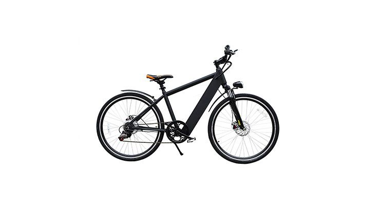 Top 10 Best Affordable Electric Bikes For Adults In Review 2018 Electric Bike Bike Used Bikes