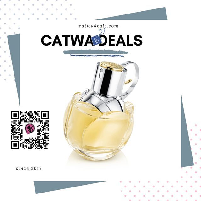 Pin On Catwa Deals Instagram Updates
