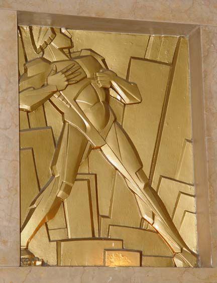 123 best images about art deco sculptures 39 n reliefs on pinterest. Black Bedroom Furniture Sets. Home Design Ideas