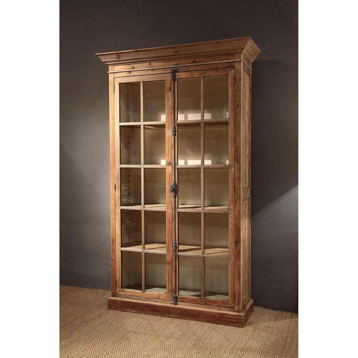 Vitrina Vitrinas Pinterest Display Cabinets