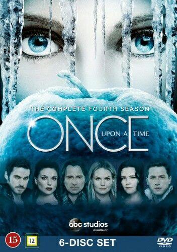 http://cdon.fi/elokuvat/once_upon_a_time_-_kausi_4_(6_disc)-27577785