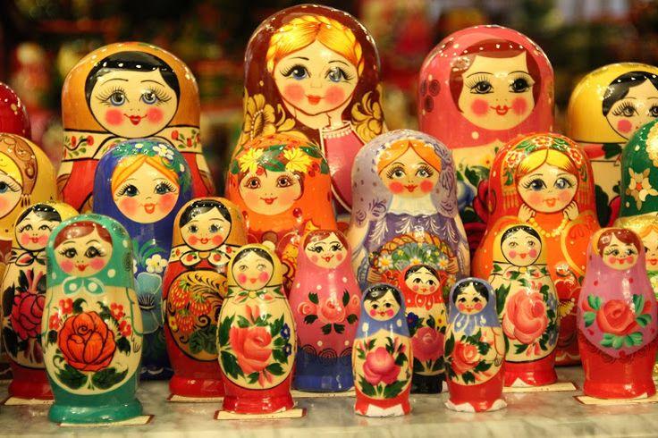 Праздник в русском народном стиле #kvantil-event