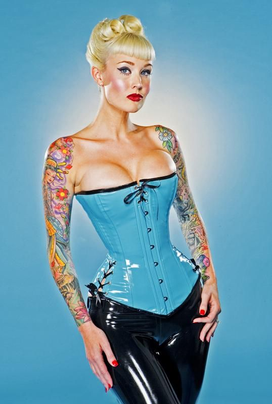 17 Best images about Sabina Kelley l Pin-up on Pinterest ...  17 Best images ...