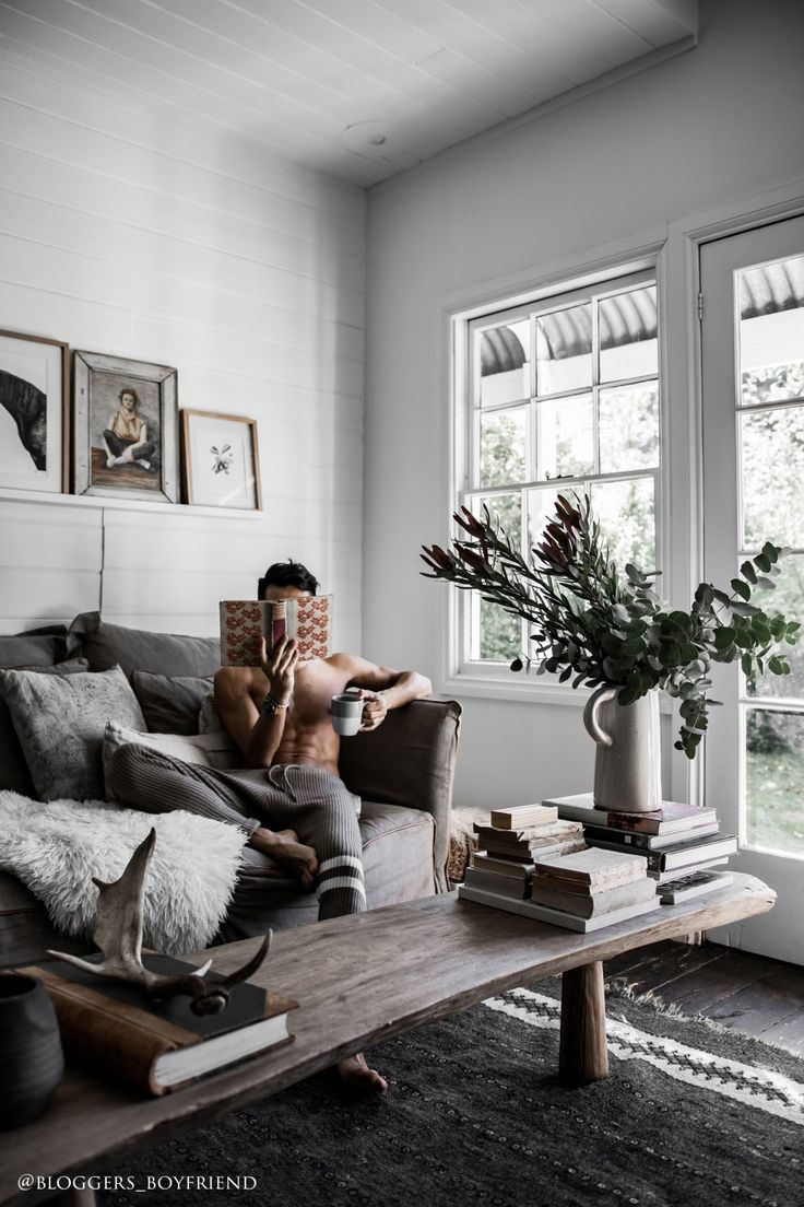 you can book this airbnb with my discount here: https://www.airbnb.com.au/c/kurtj14  http://instagram.com/Bloggers_boyfriend Melbourne interior, inspiration, Airbnb Australia, vintage antique accommodation, hotel, Daylesford, mens fashion travel blogger s