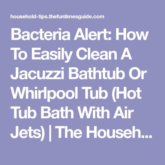 Best 25+ Whirlpool tub ideas on Pinterest | Whirlpool bathtub, How ...