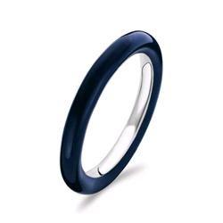 anelli argento fedine - Cerca con Google