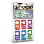 Fred - Hang-over Wine Charms