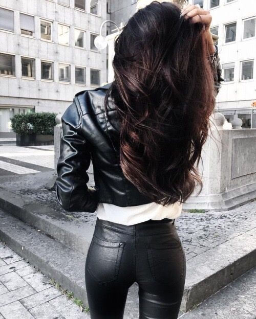Find More at => http://feedproxy.google.com/~r/amazingoutfits/~3/Lf9rkJfIiq4/AmazingOutfits.page