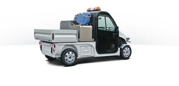 13 best yamaha golf carts images on pinterest yamaha golf carts custom golf carts and carbon. Black Bedroom Furniture Sets. Home Design Ideas