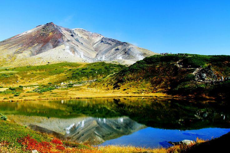 10 Lakes and Marshes in Hokkaido and Tohoku You Must See!   tsunagu Japan