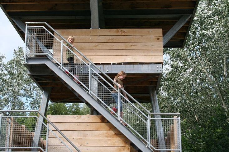 25 beste idee n over open ingang op pinterest foyers portiek trap en huis ingang decor - Hal ingang ontwerp ...