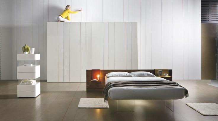 Дизайн мебели для вашего дома - Lago