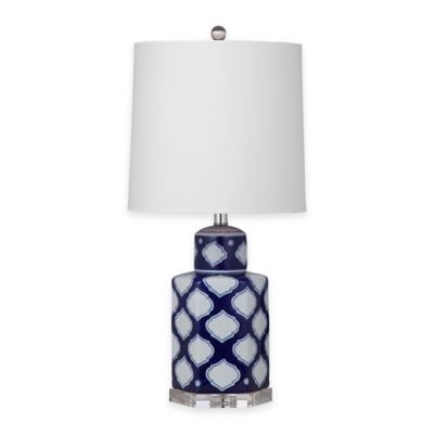 12 best images about Bedroom Lamps on Pinterest | Indigo, Blue and ...