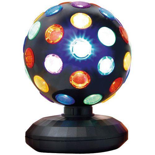 Disco-Kugel - Besonders schön im Dunkeln... ♥ sorgfältig ausgewählt ♥ Jetzt online bestellen!
