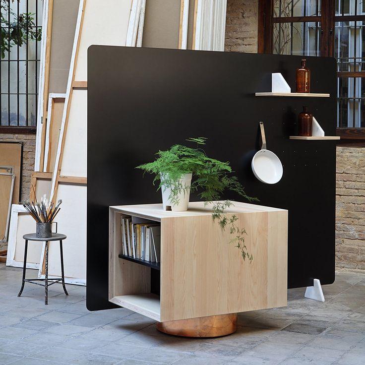 18 best Cloisons  Partition images on Pinterest Lounges, Room - location meuble bordeaux le bon coin