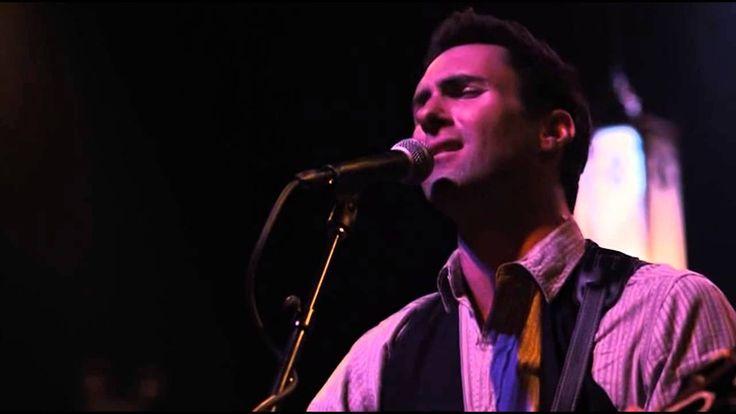 2014 - «Lost Stars» (Music & Lyrics by GREGG ALEXANDER y DANIELLE BRISEBOIS) de la película Begin Again. Performed by Adam Levine