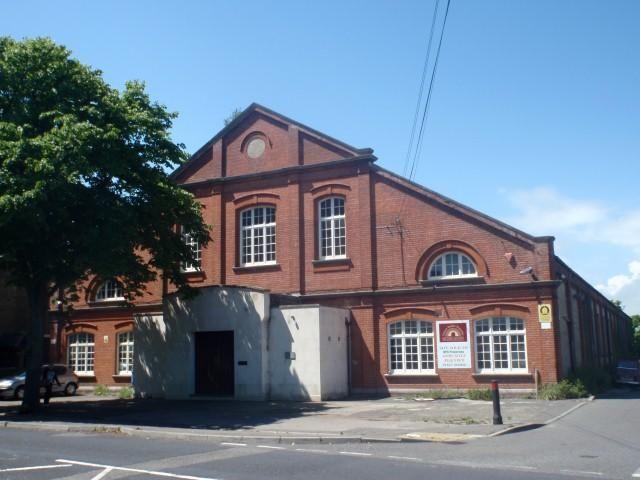 Petticoat Lane Emporium, 47 Dumpton Park Drive, Ramsgate, Kent CT11 8AD