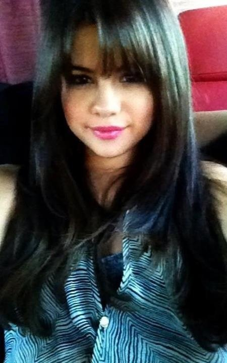 """Selena Gomez: """"Hotel Transylvania"""" se estrenará en el Festival Internacional de Cine de Toronto - http://www.impre.com/la-gente-dice/viewArticle.action?articleId=281474979008849"""