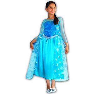 Disney Prenses Belle Butik Kostüm 7-9 Yaş, doğum gününde giyilecek elbiseler