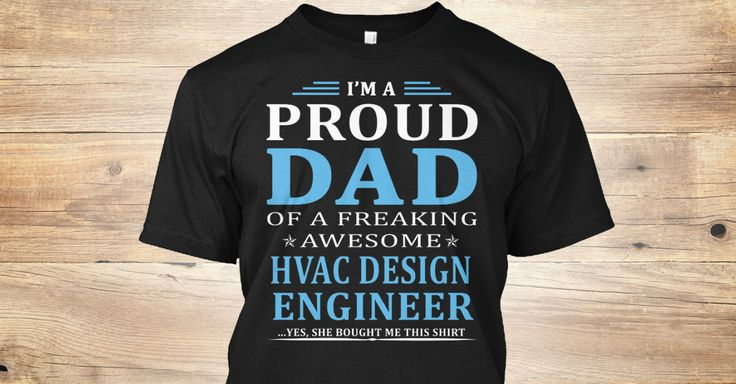 If You Proud Your Job, This Shirt Makes A Great Gift For You And Your Family.  Ugly Sweater  HVAC Design Engineer, Xmas  HVAC Design Engineer Shirts,  HVAC Design Engineer Xmas T Shirts,  HVAC Design Engineer Job Shirts,  HVAC Design Engineer Tees,  HVAC Design Engineer Hoodies,  HVAC Design Engineer Ugly Sweaters,  HVAC Design Engineer Long Sleeve,  HVAC Design Engineer Funny Shirts,  HVAC Design Engineer Mama,  HVAC Design Engineer Boyfriend,  HVAC Design Engineer Girl,  HVAC Design…