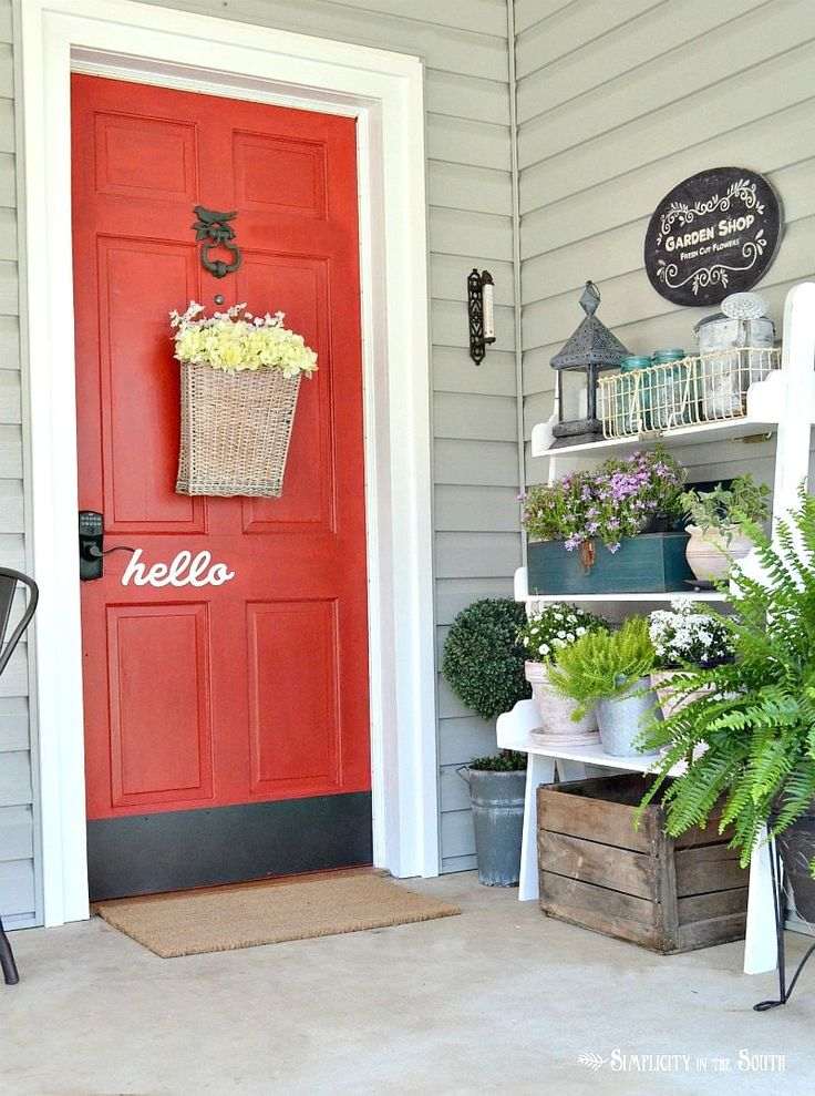 1000 ideas about red doors on pinterest red front doors front doors and painted exterior doors. Black Bedroom Furniture Sets. Home Design Ideas