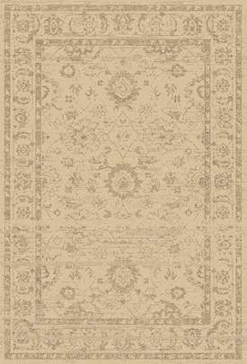Floorlux 20285 Champagne Taupe gulvteppe
