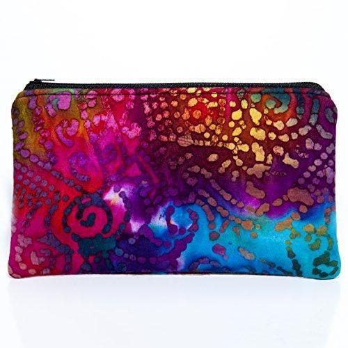 Oferta: 9.99€. Comprar Ofertas de bolso MAGIC cosmética bolsa neceser lápiz lápiz caso estuche de maquillaje barato. ¡Mira las ofertas!