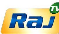 Entertainment for whole family on Raj TV Live
