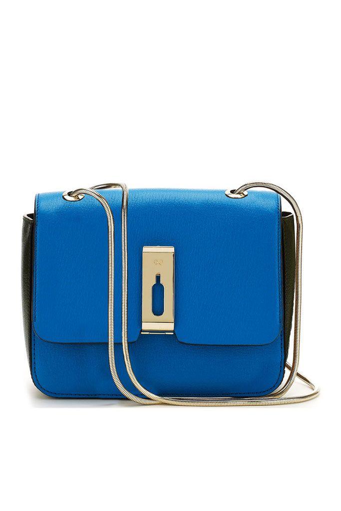 Most Trendy Shoulder Bags for Fashionistas - Ladies Fashionz