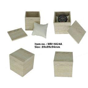 Wood-Design-Watch-Box.jpg (288×288)