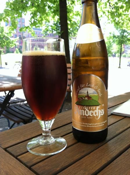 45 best craft beer label design images on pinterest for How to brew your own craft beer