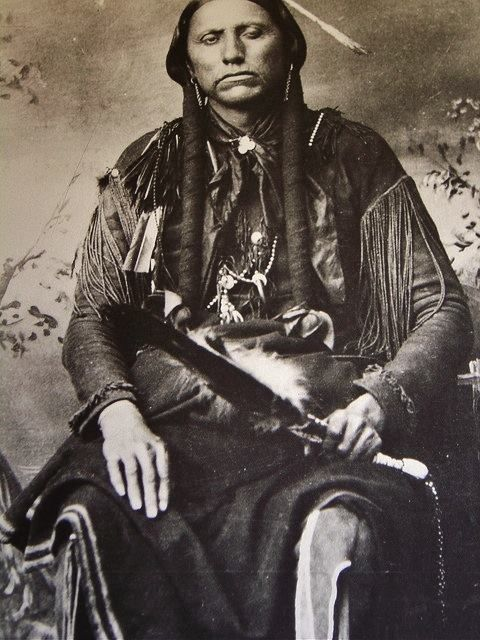 quanah women Although cynthia ann parker never recounted her experiences as a comanche captive (1836-1860), her story is probably the best known of all the pioneer women captured by indians in the southwest.