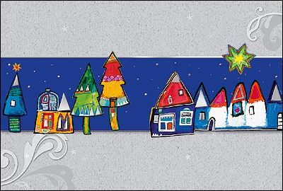 Wie Spenden-Weihnachtskarten das Deutsche Kinderhilfswerk e.V. unterstützen  #deutsches kinderhilfswerk #interview #spendenweihnachtskarte #weihnachten #weihnachtskarten