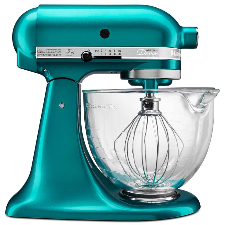 Best 25 kitchenaid glass bowl ideas on pinterest for Kitchenaid f series accessories