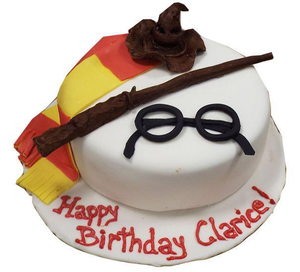 Découvrez les pièces montées et gâteaux d'anniversaire geek les plus incroyables de l'univers ! - Pigsou Mag