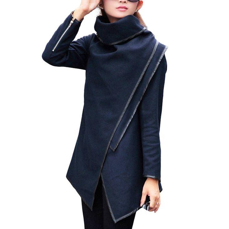 17 meilleures id es propos de blazer bleu marine femme sur pinterest blazers bleu marine. Black Bedroom Furniture Sets. Home Design Ideas