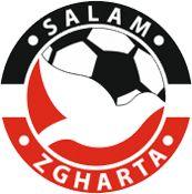 1971, Salam Zgharta (Zgharta, Lebanon) #SalamZgharta #Zgharta #Lebanon (L11889)