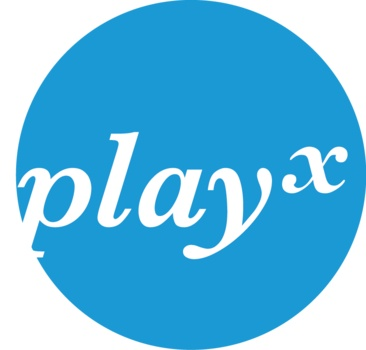 """Boston Children's Museum kicks off """"The Power of Play"""" campaign at 2013 centennial celebrations"""