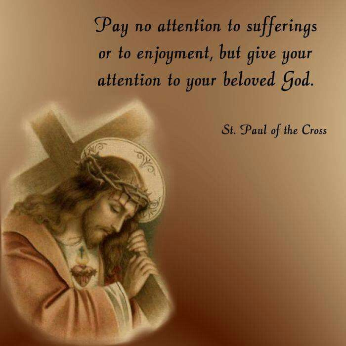 Pin By Maria T On My Catholic Faith Learning To Pray Catholic Faith God Prayer