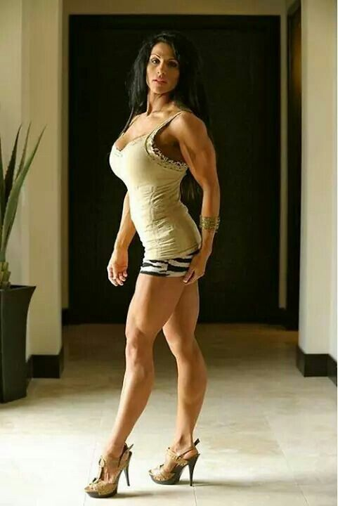 alison rosen fitness - photo #27