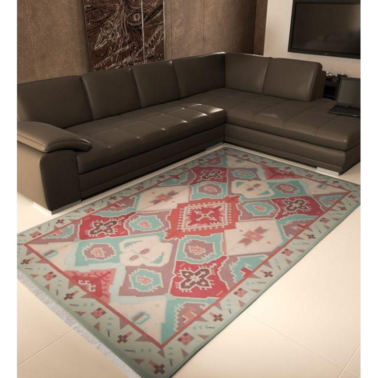 Buy Inexpensive Designer Handmade Carpets Online India Get At Wholesale Discount Silk Woolen