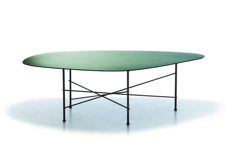 Potocco   CARATO Table